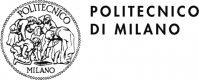 politecnico-di-milano-concorsi
