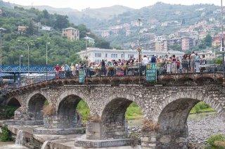 ponte-carrega_6