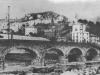 Ponte Carrega e Montesignano