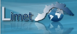 Logo_Rete_Limit_Meteorologia