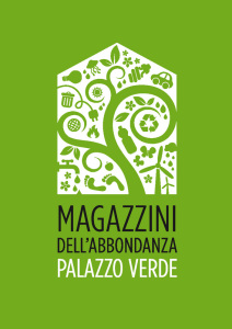 img_verde_big