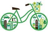 E intanto la Coop si fa bella parlando di bikeconomics! http://www.consumatori.e-coop.it/index.php/articoli-mese-corrente/leconomia-che-gira-su-due-ruote