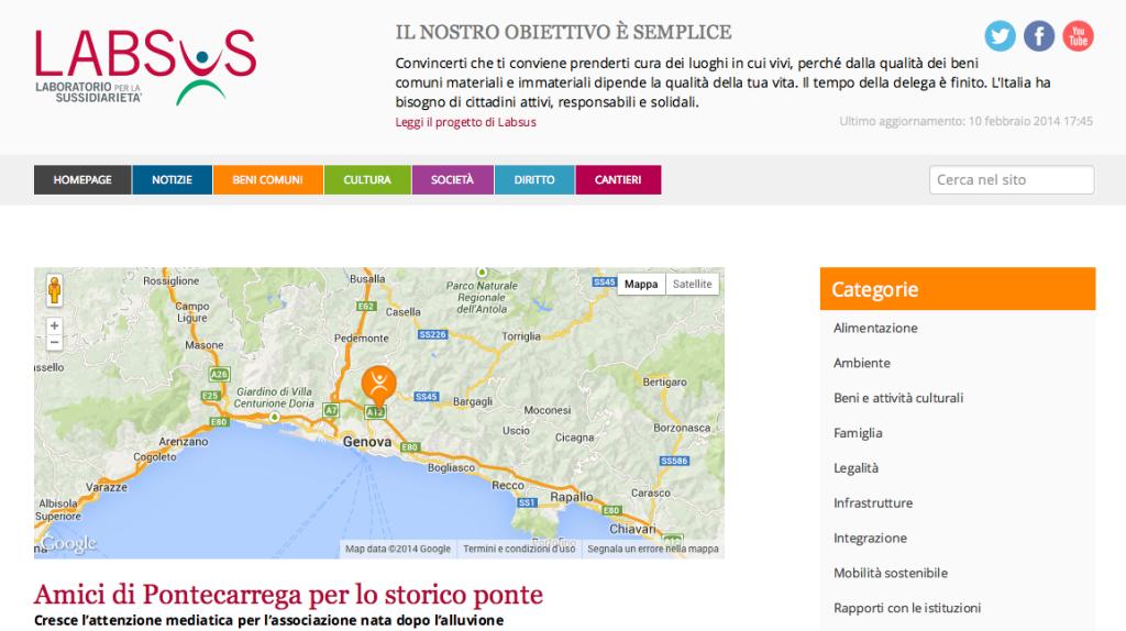 Schermata 2014-02-10 a 19.39.45