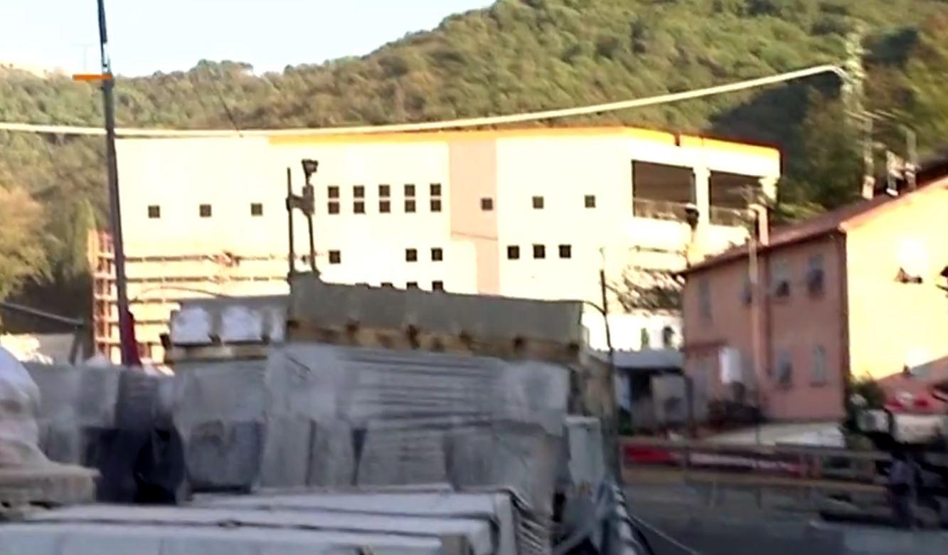 BricomanTerra