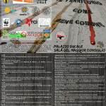 Brochure-ultima-bassa-ris