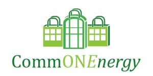CommOnEnergy