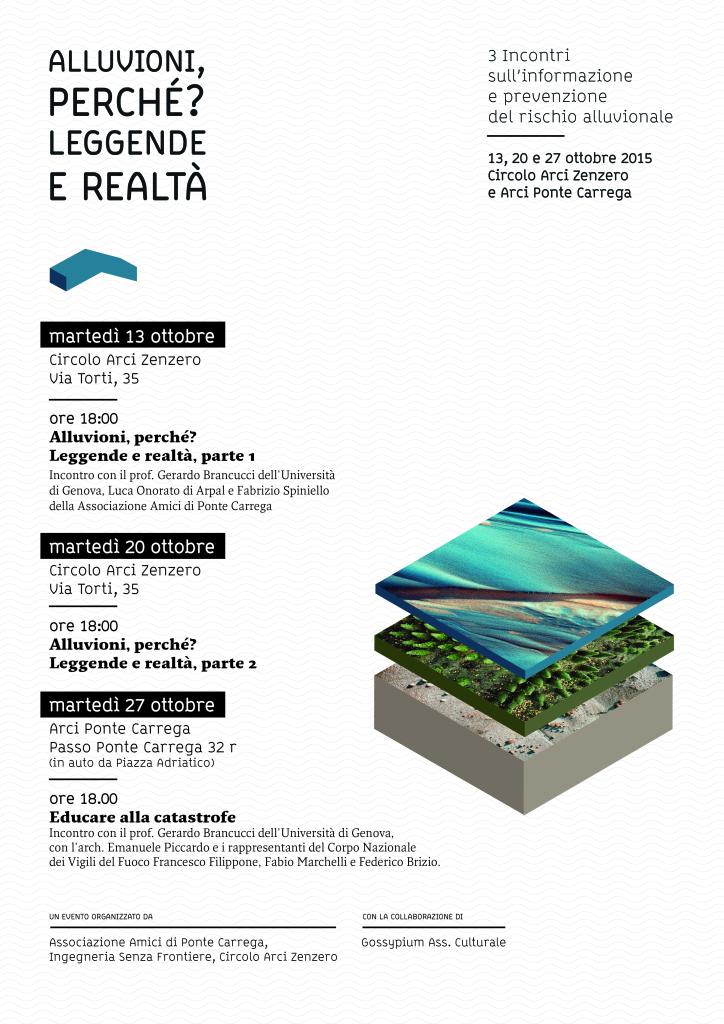 Incontri_Alluvione_A3