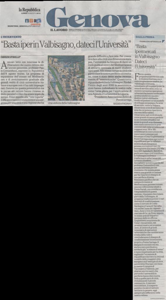 La-Repubblica-art-unige-18-agosto-2014
