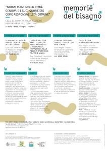 Calendario seminari aprile 2016 PDF_A3