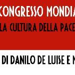 X Congresso