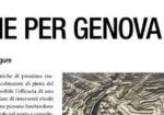 Una Questione per Genova