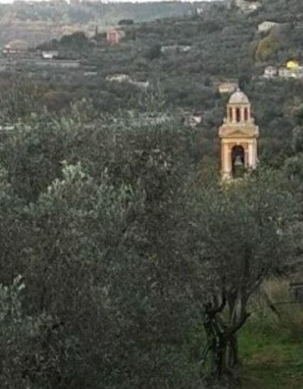 chiesa-da-villa-ii