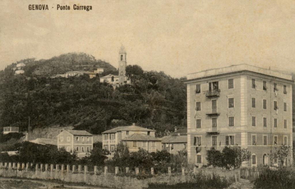 img205-pontecarrega-1917