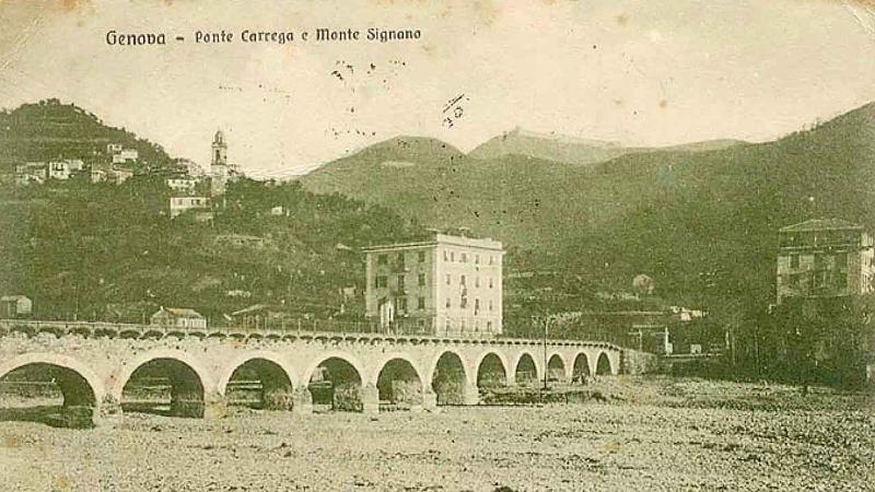 ponte-carrega