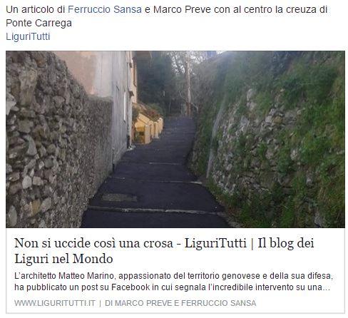 Post-Marino