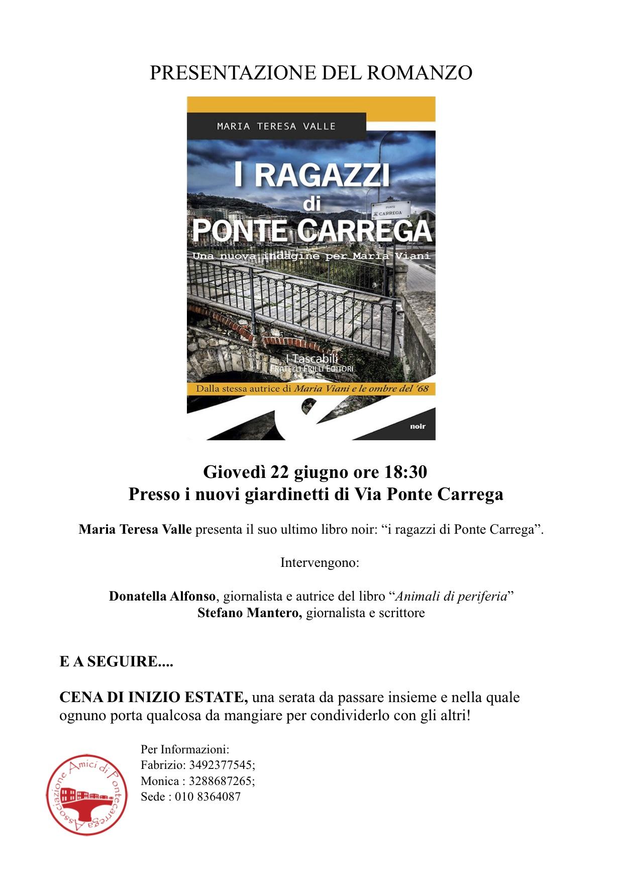 i ragazzi di Ponte Carrega JPEG