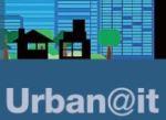 Urbanit