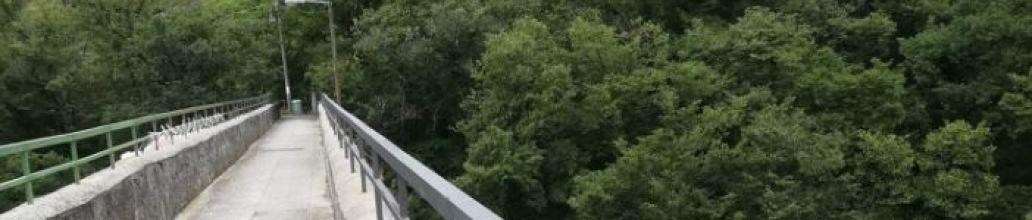 Lavori di volontariato sull'acquedotto: vi aspettiamo!