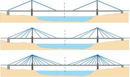 Immagine ponte Morandi