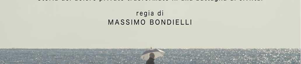Il sole sulla pelle a Genova! – da non perdere…