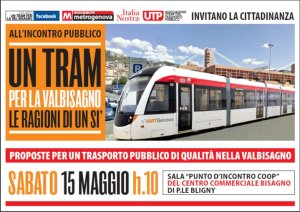 ragioni_si_tram_vb