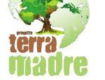 TerraMadre