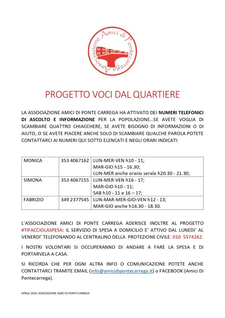 Progetto Voci dal Quartiere_Amici di Ponte Carrega_page-0001