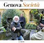 Genova delle Arti (1)