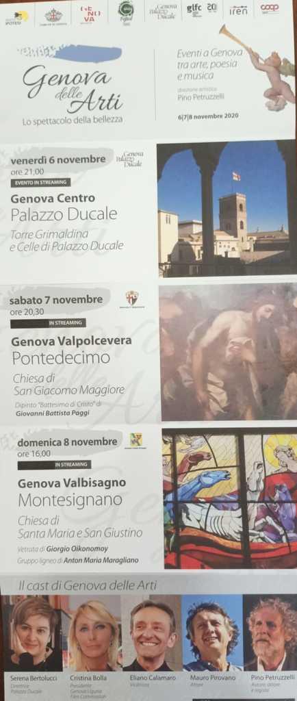 Genova delle Arti (2)