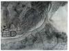 Cartografia inizio xix secolo