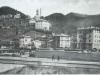 Montesignano intorno agli anni 1945/1950